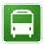 autobús a Bonsaikido