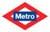metro a Bonsaikido